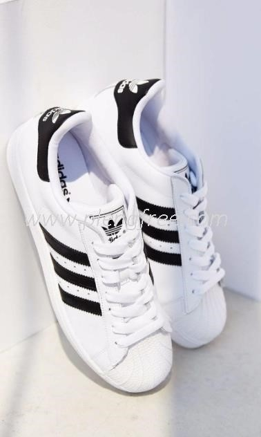 Adidas Superstar Originals Tumblr